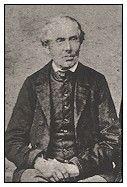 Wilhelm Turck Zangenschmied Carl Turck