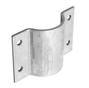 SH Haltestellenschild Aluminium