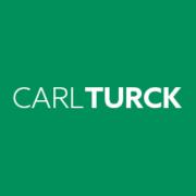 Carl Turck