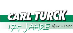 Carl Turck GmbH